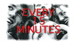 Every 15 Minutes Video Thumbnail